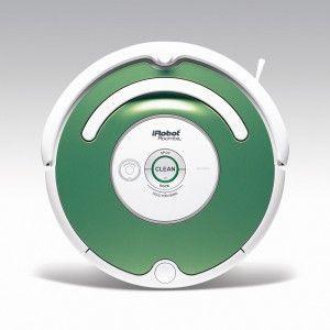 iRobot Roomba 534 PET + DÁREK