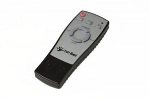 Fun Beat VS600 dálkové ovládání