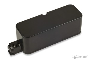 Fun Beat VS600 náhradní baterie